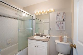 Photo 8: 4322 WELWYN Street in Vancouver: Victoria VE House for sale (Vancouver East)  : MLS®# R2492561