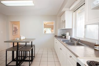 Photo 4: 4322 WELWYN Street in Vancouver: Victoria VE House for sale (Vancouver East)  : MLS®# R2492561