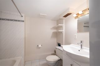 Photo 13: 4322 WELWYN Street in Vancouver: Victoria VE House for sale (Vancouver East)  : MLS®# R2492561