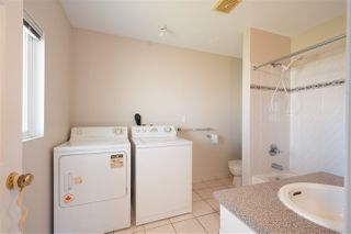 Photo 9: 4322 WELWYN Street in Vancouver: Victoria VE House for sale (Vancouver East)  : MLS®# R2492561