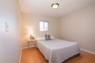 Photo 7: 4322 WELWYN Street in Vancouver: Victoria VE House for sale (Vancouver East)  : MLS®# R2492561