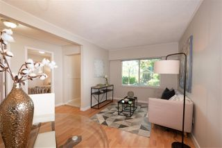 Photo 1: 4322 WELWYN Street in Vancouver: Victoria VE House for sale (Vancouver East)  : MLS®# R2492561