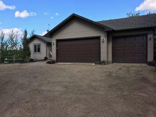 Photo 2: 102 55504 Rge. Rd. 13: Rural Lac Ste. Anne County House for sale : MLS®# E4212711