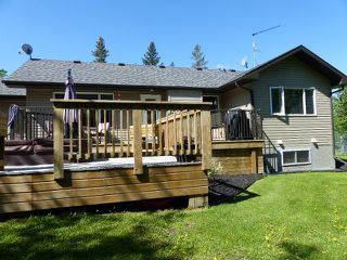 Photo 30: 102 55504 Rge. Rd. 13: Rural Lac Ste. Anne County House for sale : MLS®# E4212711