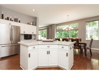"Photo 20: 173 ASPENWOOD Drive in Port Moody: Heritage Woods PM House for sale in ""HERITAGE WOODS"" : MLS®# R2494923"