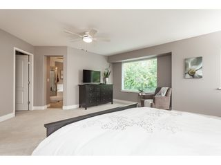 "Photo 25: 173 ASPENWOOD Drive in Port Moody: Heritage Woods PM House for sale in ""HERITAGE WOODS"" : MLS®# R2494923"