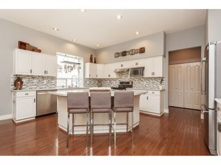 "Photo 17: 173 ASPENWOOD Drive in Port Moody: Heritage Woods PM House for sale in ""HERITAGE WOODS"" : MLS®# R2494923"