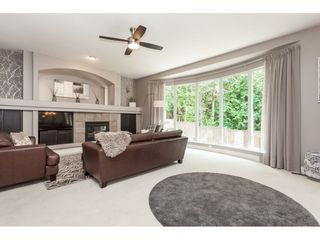"Photo 10: 173 ASPENWOOD Drive in Port Moody: Heritage Woods PM House for sale in ""HERITAGE WOODS"" : MLS®# R2494923"