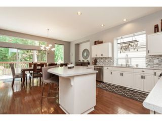 "Photo 19: 173 ASPENWOOD Drive in Port Moody: Heritage Woods PM House for sale in ""HERITAGE WOODS"" : MLS®# R2494923"