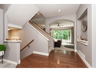 "Photo 9: 173 ASPENWOOD Drive in Port Moody: Heritage Woods PM House for sale in ""HERITAGE WOODS"" : MLS®# R2494923"