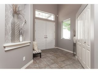 """Photo 6: 173 ASPENWOOD Drive in Port Moody: Heritage Woods PM House for sale in """"HERITAGE WOODS"""" : MLS®# R2494923"""