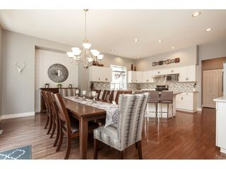 "Photo 14: 173 ASPENWOOD Drive in Port Moody: Heritage Woods PM House for sale in ""HERITAGE WOODS"" : MLS®# R2494923"