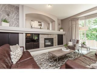 """Photo 12: 173 ASPENWOOD Drive in Port Moody: Heritage Woods PM House for sale in """"HERITAGE WOODS"""" : MLS®# R2494923"""