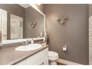 "Photo 21: 173 ASPENWOOD Drive in Port Moody: Heritage Woods PM House for sale in ""HERITAGE WOODS"" : MLS®# R2494923"