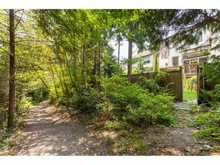 "Photo 39: 173 ASPENWOOD Drive in Port Moody: Heritage Woods PM House for sale in ""HERITAGE WOODS"" : MLS®# R2494923"