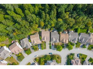 """Photo 2: 173 ASPENWOOD Drive in Port Moody: Heritage Woods PM House for sale in """"HERITAGE WOODS"""" : MLS®# R2494923"""