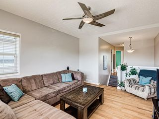 Photo 18: 127 WEST SPRINGS Close SW in Calgary: West Springs Detached for sale : MLS®# A1034382