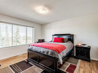 Photo 13: 127 WEST SPRINGS Close SW in Calgary: West Springs Detached for sale : MLS®# A1034382