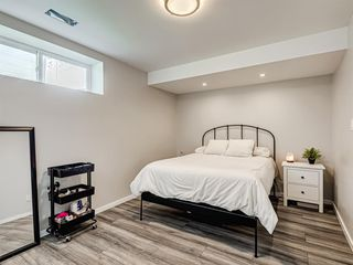 Photo 32: 127 WEST SPRINGS Close SW in Calgary: West Springs Detached for sale : MLS®# A1034382