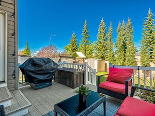 Photo 24: 127 WEST SPRINGS Close SW in Calgary: West Springs Detached for sale : MLS®# A1034382