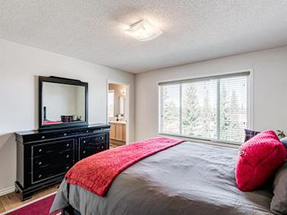 Photo 12: 127 WEST SPRINGS Close SW in Calgary: West Springs Detached for sale : MLS®# A1034382
