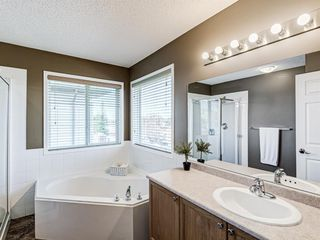Photo 16: 127 WEST SPRINGS Close SW in Calgary: West Springs Detached for sale : MLS®# A1034382