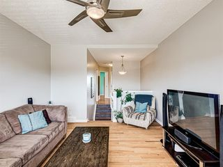 Photo 11: 127 WEST SPRINGS Close SW in Calgary: West Springs Detached for sale : MLS®# A1034382