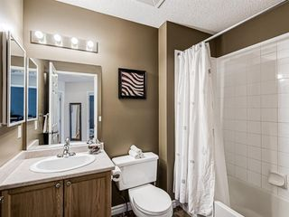 Photo 20: 127 WEST SPRINGS Close SW in Calgary: West Springs Detached for sale : MLS®# A1034382
