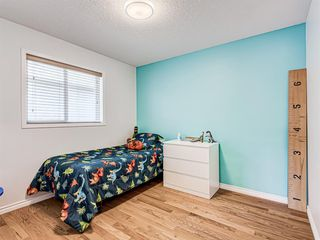 Photo 21: 127 WEST SPRINGS Close SW in Calgary: West Springs Detached for sale : MLS®# A1034382