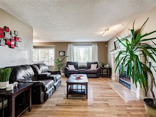 Photo 5: 127 WEST SPRINGS Close SW in Calgary: West Springs Detached for sale : MLS®# A1034382
