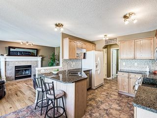 Photo 6: 127 WEST SPRINGS Close SW in Calgary: West Springs Detached for sale : MLS®# A1034382