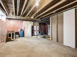 Photo 31: 127 WEST SPRINGS Close SW in Calgary: West Springs Detached for sale : MLS®# A1034382