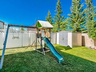 Photo 29: 127 WEST SPRINGS Close SW in Calgary: West Springs Detached for sale : MLS®# A1034382