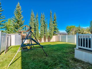 Photo 30: 127 WEST SPRINGS Close SW in Calgary: West Springs Detached for sale : MLS®# A1034382