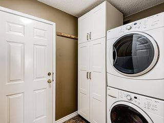 Photo 33: 127 WEST SPRINGS Close SW in Calgary: West Springs Detached for sale : MLS®# A1034382