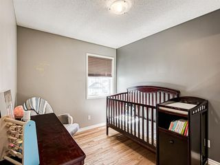 Photo 22: 127 WEST SPRINGS Close SW in Calgary: West Springs Detached for sale : MLS®# A1034382