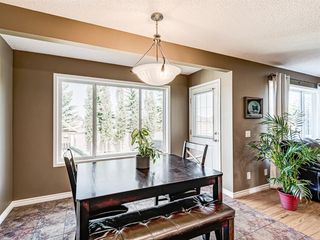 Photo 9: 127 WEST SPRINGS Close SW in Calgary: West Springs Detached for sale : MLS®# A1034382