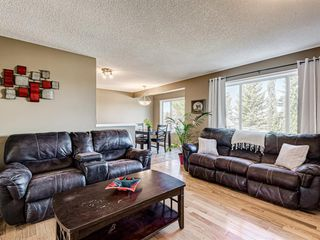 Photo 3: 127 WEST SPRINGS Close SW in Calgary: West Springs Detached for sale : MLS®# A1034382