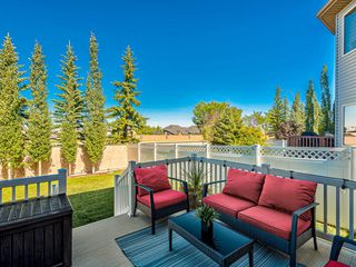 Photo 25: 127 WEST SPRINGS Close SW in Calgary: West Springs Detached for sale : MLS®# A1034382