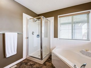 Photo 17: 127 WEST SPRINGS Close SW in Calgary: West Springs Detached for sale : MLS®# A1034382