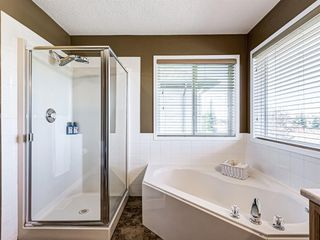 Photo 14: 127 WEST SPRINGS Close SW in Calgary: West Springs Detached for sale : MLS®# A1034382
