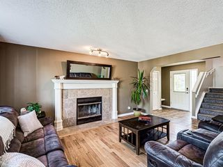Photo 4: 127 WEST SPRINGS Close SW in Calgary: West Springs Detached for sale : MLS®# A1034382