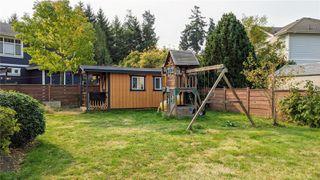 Photo 28: 2369 Sunriver Pl in : Sk Sunriver House for sale (Sooke)  : MLS®# 855846