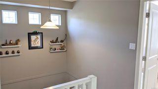 Photo 11: 2369 Sunriver Pl in : Sk Sunriver House for sale (Sooke)  : MLS®# 855846