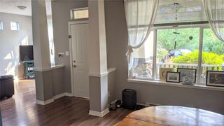 Photo 30: 2369 Sunriver Pl in : Sk Sunriver House for sale (Sooke)  : MLS®# 855846