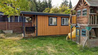 Photo 15: 2369 Sunriver Pl in : Sk Sunriver House for sale (Sooke)  : MLS®# 855846