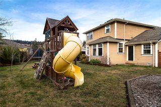 Photo 31: 2369 Sunriver Pl in : Sk Sunriver House for sale (Sooke)  : MLS®# 855846
