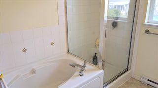Photo 22: 2369 Sunriver Pl in : Sk Sunriver House for sale (Sooke)  : MLS®# 855846