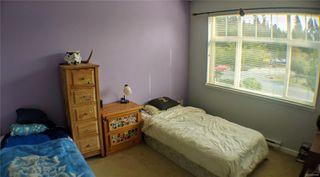 Photo 19: 2369 Sunriver Pl in : Sk Sunriver House for sale (Sooke)  : MLS®# 855846
