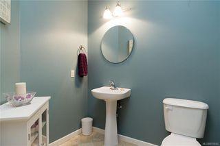 Photo 4: 2369 Sunriver Pl in : Sk Sunriver House for sale (Sooke)  : MLS®# 855846